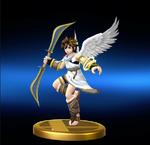 Pit (Trophée SSB Wii U).png