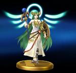Palutena (Trophée SSB Wii U).png