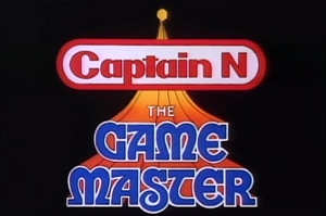 Captain N The Game Master.png