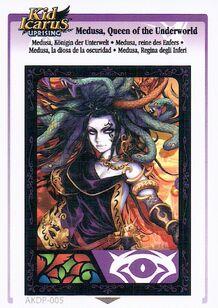 Medusa, reine des Enfers (KIU AR Card).jpg