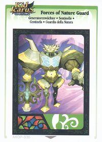 Sentinelle (KIU AR Card).jpg