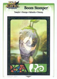 Boumpa (KIU AR Card).jpg