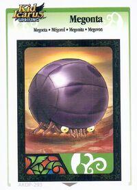 Mégorol (KIU AR Card).jpg