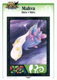 Maïva (KIU AR Card).jpg