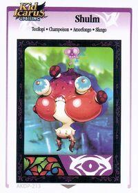 Champoison (KIU AR Card).jpg