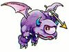 Keepah (Kid Icarus)