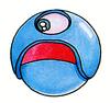 Tamambo (Kid Icarus)