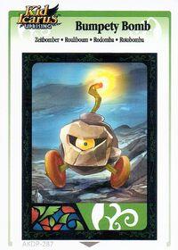 Rouliboum (KIU AR Card).jpg