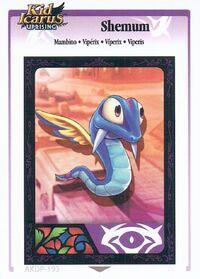 Vipérix (KIU AR Card).jpg
