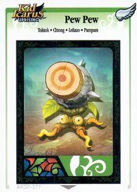 Chtong (KIU AR Card).jpg