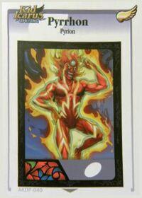 Pyrrhon (KIU AR Card).jpg