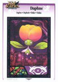Daphnée (KIU AR Card).jpg