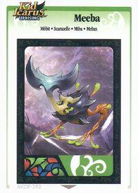 Scarazelle (KIU AR Card).jpg