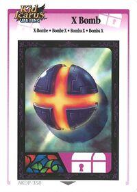 Bombe X (KIU AR Card).jpg
