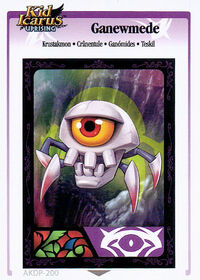 Crânentule (KIU AR Card).jpg