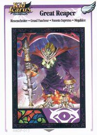 Grand Faucheur (KIU AR Card).jpg