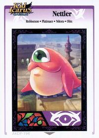 Platimace (KIU AR Card).jpg