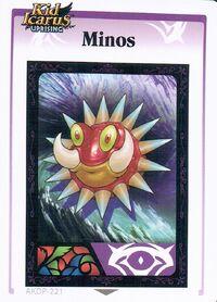 Minos (KIU AR Card).jpg