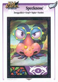 Gropif (KIU AR Card).jpg