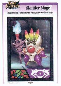 Kranos sorcier (KIU AR Card).jpg