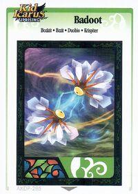 Bzzit (KIU AR Card).jpg