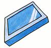Monolithus (Kid Icarus)