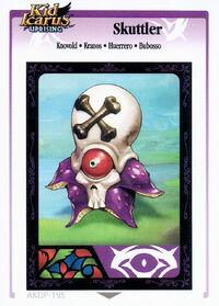 Kranos (KIU AR Card).jpg