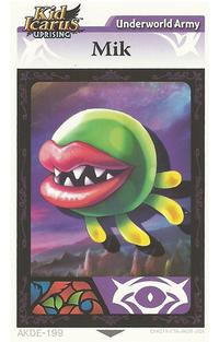 Mick (KIU AR Card).png