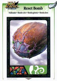 Bombe zéro (KIU AR Card).jpg