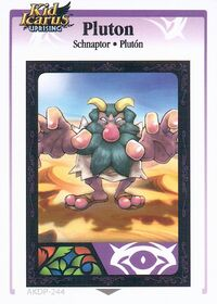 Pluton (KIU AR Card).jpg