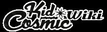 Kid Cosmic Wiki