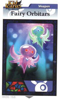 168 Fairy Orbitars.jpg