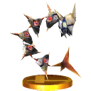Lurchthorn3DStrophy.png