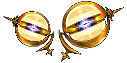 Arlon Orbitars