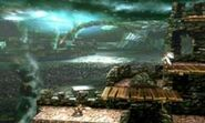250px-Escenario de KI Uprising 3DS SSB4