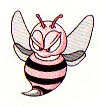 Busy beePict.png