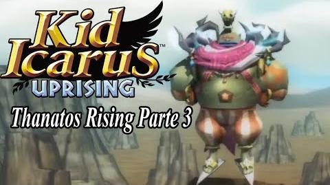 Kid_Icarus_Uprising_-_Thanatos_Rising_Parte_3_sub_Español