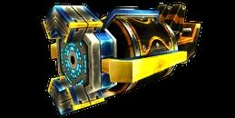 Electroshock Arm.png