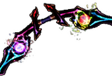 Darkness Bow