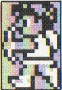 Sprite de Pit en Kid Icarus Of Myths and Monsters