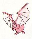BatPict.png