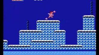 Nivel_2-2_(Kid_Icarus,_NES)