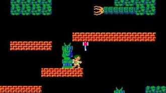 Kid_Icarus_Playthrough-_Stage_1-3_(Kid_Icarus,_NES)