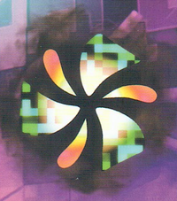 200px-Nukleenpic.png