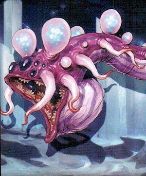 Soul-Eating Monster.jpg