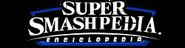 Logo SmashPedia