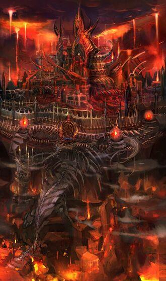 Chateau des Enfers de Medusa.jpg