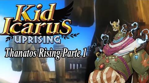 Kid_Icarus_Uprising_-_Thanatos_Rising_Parte_1_sub_Español