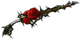 Rose Staff.png
