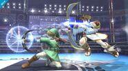 640px-Link y Pit SSB4 (Wii U)